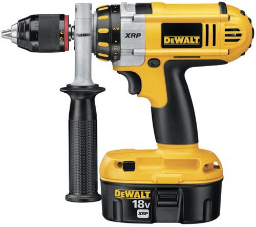 Cordless Drills Drilldrivers Dcd790d2 furthermore 38431764 together with Makita Dhp482z 12 18v Hammer Drill Driver furthermore 202380946 additionally G2281815. on cordless drill transmission